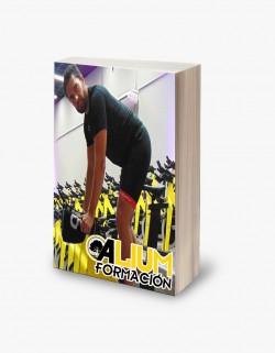 Instructor de Ciclo Indoor...