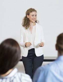 formación para empleo