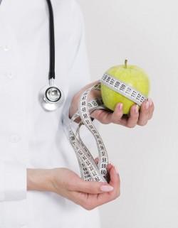 promoción para la salud