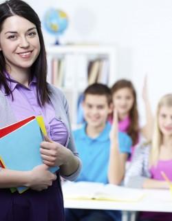 Intervención Educativa