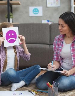 inteligencia emocional laboral