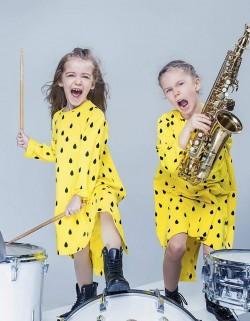 educación musical infantil