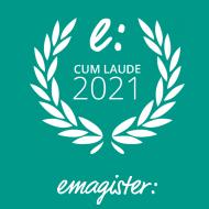 Lourdes Caro